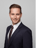 Leigh Edwards, Melbourne Real Estate - South Yarra