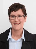 Liz Cotton, PRDnationwide - -