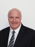 Jim O'Connell, Elders - Palmwoods