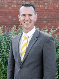 Lucas Bourke, Ray White - Melton