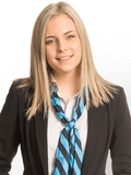 Carli O'Keefe, Harcourts - Rata & Co
