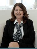 Alice Kelly, Cripps & Cripps Property - Cronulla