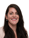 Julie Craig, Southgate Real Estate - Moana / McLaren Vale (RLA 496)