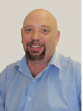 Tim Lowy, Smith and Elliott Real Estate  - Townsville