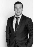 Ben Yeates, Wallace Real Estate - Claremont