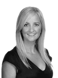 Nicola Fleet, Mint Real Estate - East Fremantle