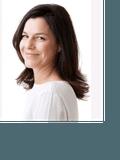 Stephanie Johnston, Villa & Beach Real Estate - Kingscliff