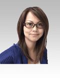Kellie Pavelic, GRAND REACH REALTY - SYDNEY