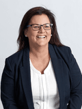Sally Kuppers, River Realty - Maitland