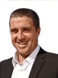 Tony Farris, Stocker Preston - Dunsborough