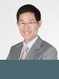Tim Wang,