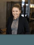 Anna-Katrina Mcclintock, Chapman Real Estate - Leura