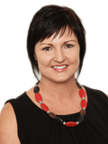 Jodi Hansson, PRDnationwide - Hobart