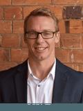 Nathan Powell, Synergy Property Specialists - BUNDABERG