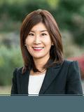 Nicole Kim, VICPROP - MELBOURNE
