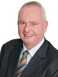 Don Asplin, Professionals Prowest Real Estate -  Willetton