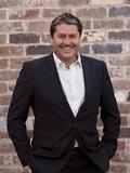 Craig Morgan, Professionals Bathurst - BATHURST