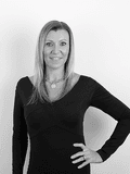Suzanne Stone, Di Jones Investment Management - THORNLEIGH