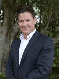 Michael McLean, Coronis - Caloundra