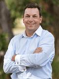 Philip Reid, Paton Estate Agents - Balnarring