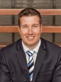John Kelly, Starr Partners - Riverstone