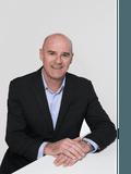 Dennis McDermott, Professionals McDermott Estate Agents - Robina