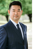 Leo Ren, JRW Property International - Glen Waverley