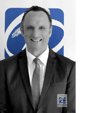 Adrian Rovere, First National Real Estate - Dural