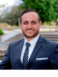 Taleb Naanouh, Riverbank Real Estate - PEMULWUY