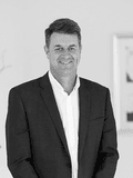 Steve Walsh, One Agency - Peninsula
