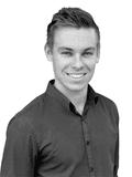 Callum Davison, Property Central - ERINA