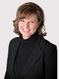 Trish Johnson, Adelaide Property Professionals - ADELAIDE