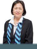 Julie Ng,