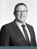 Adrian Kirwan, Queensland Sotheby's International Realty Brisbane - ASCOT