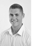 Jake Williams, Nolan Partners - Coffs Harbour