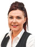 Toni Rowan, First National Real Estate Framptons - Alice Springs