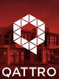 Qattro, Qattro Pty Limited
