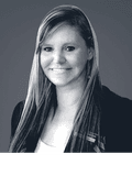 Nicole Barrett, O'Brien Real Estate - PAKENHAM