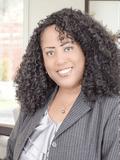Eva Davis, Elite Women Real Estate - TEMPLESTOWE