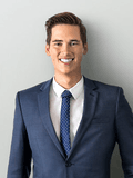Joshua Perry, Belle Property - Dee Why