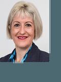 Julie Kakos, Harcourts Select Real Estate - SURREY HILLS
