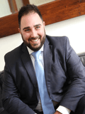 John Galea, Jas Stephens Real Estate - Yarraville