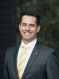 Andrew Crauford, Ray White - Cherrybrook | West Pennant Hills