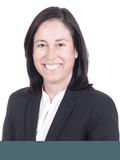 Fatima Faria, Radi Estates - INGLEWOOD