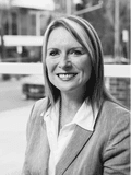 Faye Owen, Grants Estate Agents