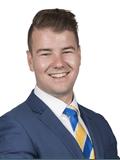 Daniel Kurkioski, YPA Estate Agents - Taylors Lakes