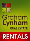The Rental Team Graham Lynham Real Estate, Graham Lynham Real Estate - Kirwan