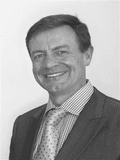 Martin Russell, Kingsford Property - Southbank