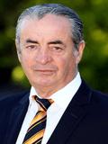 Basil Panayotopoulos,