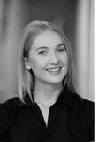 Courtney Smith, One Agency South -